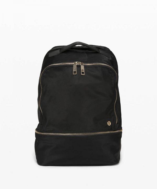 City Adventurer Backpack 17L | BaloZone | Balo Chính Hãng