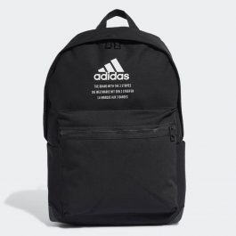 Classic Twill Fabric Backpack   BaloZone   Balo Chính Hãng