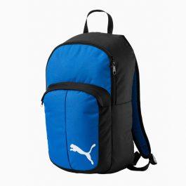 Puma Pro Training II Backpack   BaloZone   Balo Chính Hãng   HCM