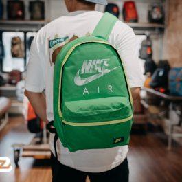 Nike Young Backpack   BaloZone   Balo Nike Chính Hãng   HCM