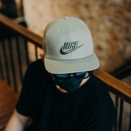 Nike Sportswear Pro Futura Cap | The Sneaker House | Snapbackp HCM