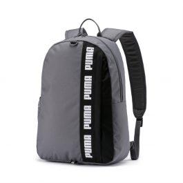 Puma Phase II Backpack   BaloZone   Balo Chính Hãng   HCM