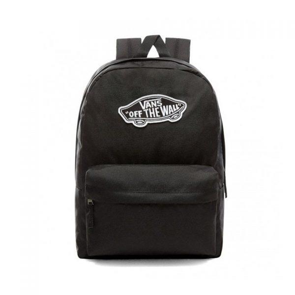Vans Realm Backpack | BaloZone | Balo Chính Hãng | HCM