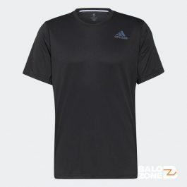 Adidas Heat.Rdy Running Tee | The Sneaker House | Áo Adidas Chính Hãng